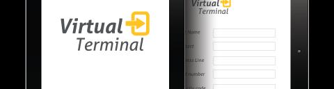 Machines de débits et de crédit des terminaux TPV gratuits